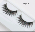 Two Sets Of Party Lashes